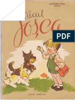 Micul Iosca - Iancsik Pal (ilustratii de Iulia Tollas).pdf