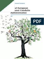 Codul european al bunei conduite administrative..pdf