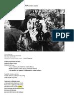 El libro de la historia de Tania pdf (1).pdf