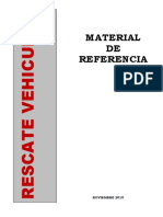 Material Referencia Rescate Vehicular Nov2010