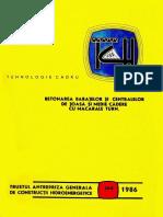 BETONAREA BARAJELOR SI CENTRALELOR DE JO - TCH.pdf