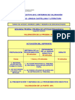 113874-lengua SEGUNDA PRUEBA.pdf