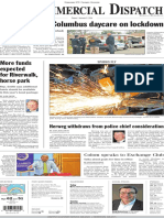 The Commercial Dispatch EEdition 1-8-16