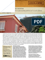 politicas fiscais de angola.pdf