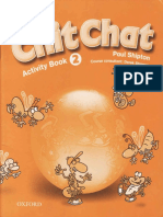 chit_chat_2_AB