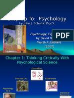 Chapter 1 Practice Quiz