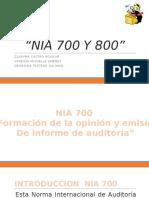 NIA-700-Y-800