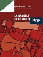 La gamelle et le couffin.pdf