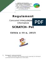 0 1 Regulament Scratch