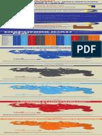 Mapa de Cursos Para TSU y Licenciatura UNES 2016 - Notilogía