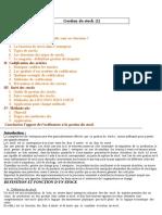 5385a6ddaf6f2.pdf