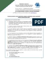 Informare infectii respiratorii 18-24.02. 2013.pdf