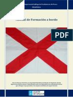 Manual for Mac i on BordoGRA