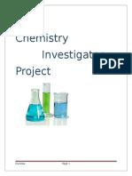 chemistryinvestigatory-130128120104-phpapp01