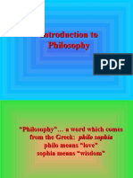Intro to Phil Copy