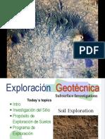 Exploración Geotécnica.pdf