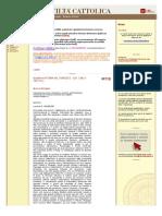 Giovanni Salviucci - Serenata; Alcesti; Introduzione, Passacaglia e Finale; Sinfonia Da Camera Giovanni Arledler s.i. - Civiltà Cattolica