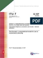 T-REC-G.107-200503-S!!PDF-E