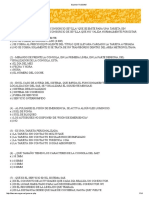 DESCARTE 1.pdf