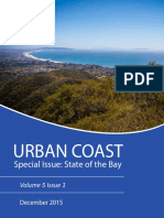 UrbanCoast 5.1 State of the Bay Report Revised Lower Res 1