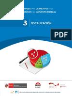 125568537_070 Manual cobranza fiscalizacion.pdf