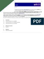 nexo_412_apps_v1_4.pdf