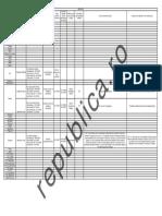 w7pdf.pdf