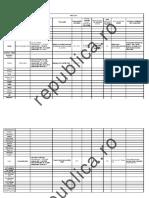 w11.pdf