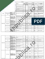 w14.pdf