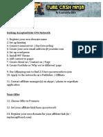 2+-+checklist.pdf