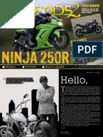 Motoroids2 (October2009)
