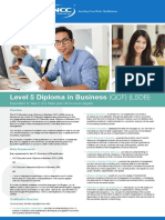 l5db qualification overview 2015.pdf