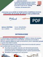 Prezentare_AICPS_A_Ciutina.ppt