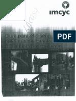 ACI 347-04 Guía para el diseño, construcción y materiales de cimbras para concreto.pdf