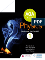 AQA_Physics_A-Level_Sample-Chapter_Book-1.pdf