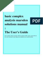 mathema-pdf