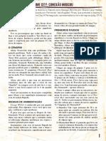 SAVAGEWORLDS_-_RPFP0003e_-_CONEXÃOMOSCOU