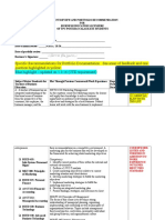 business education initial content review for ewell bryant 9-18-15 updated 1 8 16