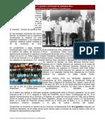 Historia Del Palacio Legislativo