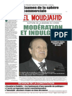 1907_20160109.pdf
