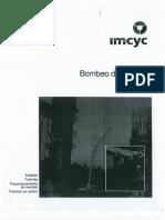 ACI 304 Bombeo de concreto.pdf