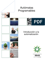 Manual Autómatas Programables 1