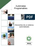 Manual Automatas Programables 2