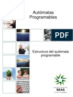 Manual Autómatas Programables 3