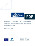 OPTIRAIL D1 1 Knowledge Maintenance Operations VFinal