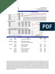 Pensford Rate Sheet - 01.11.2016