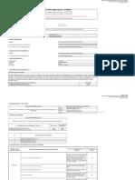 FormatoSNIP04v10_YUTUI ENTSA