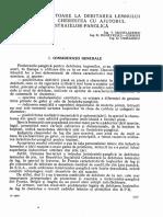 Cherestea de Fag-Info-12 Pag.