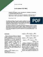 1-s2.0-0022459686900435-main.pdf