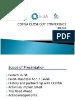 biosapresent_ccc17_feb2010